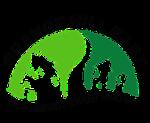 GHENG Logo