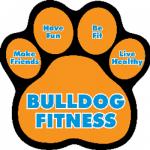 Fun at Bulldog Fitness