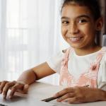 Brainfit: Online Tutoring Opportunity