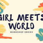 Girl Meets World